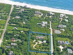 Daniel Gale, Waterfront Property, Luxury Real Estate, Long Island, New York.
